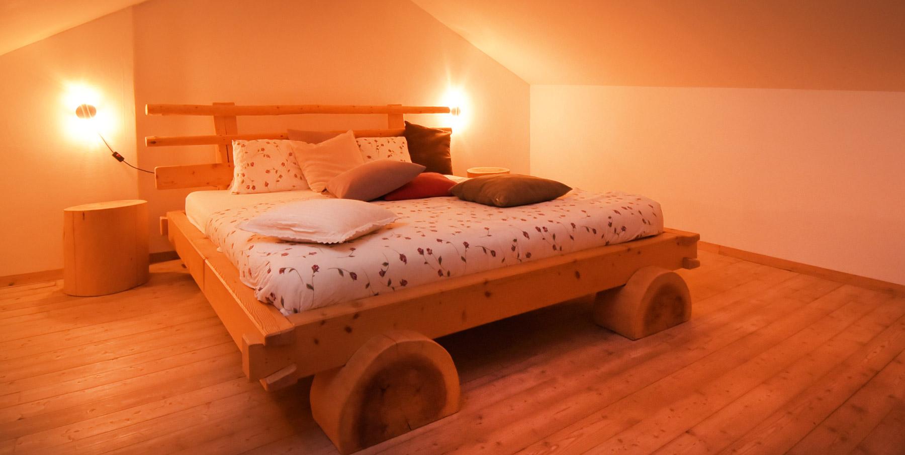ringelblume naturoase stegerhof. Black Bedroom Furniture Sets. Home Design Ideas